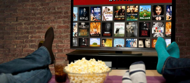 Netflix usunie ponad 50 filmów do końca 2016 roku