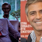 Netflix zaprezentuje serial George'a Clooney'a o aferze Watergate