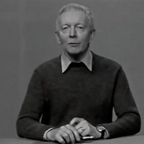 Adam Słodowy