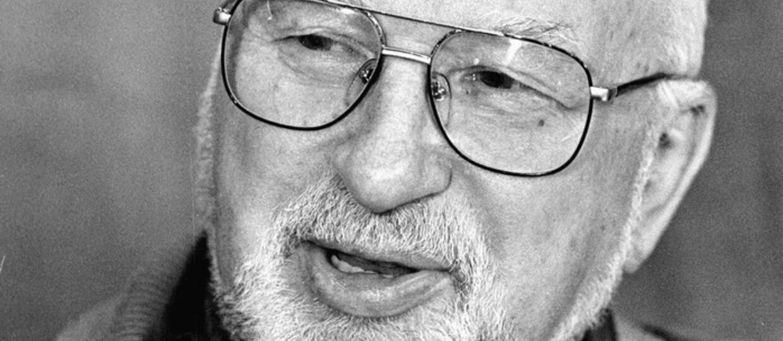 """Nie żyje aktor z """"Alternatywy 4"""". Miał 92 lata"""
