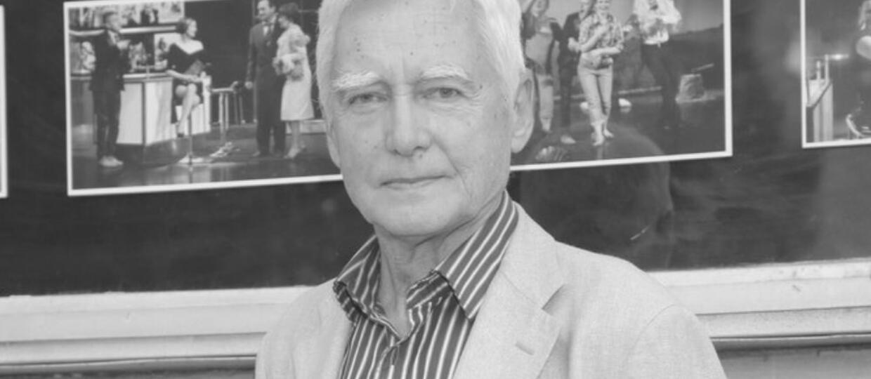 Krzysztof Kalczyński