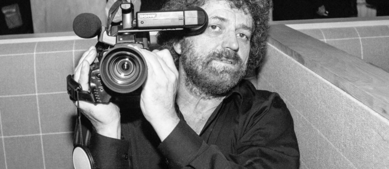 Nie żyje Andrzej Kondratiuk. Miał 79 lat