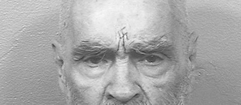 Nie żyje Charles Manson, odpowiedzialny za zabójstwo m.in. żony Romana Polańskiego