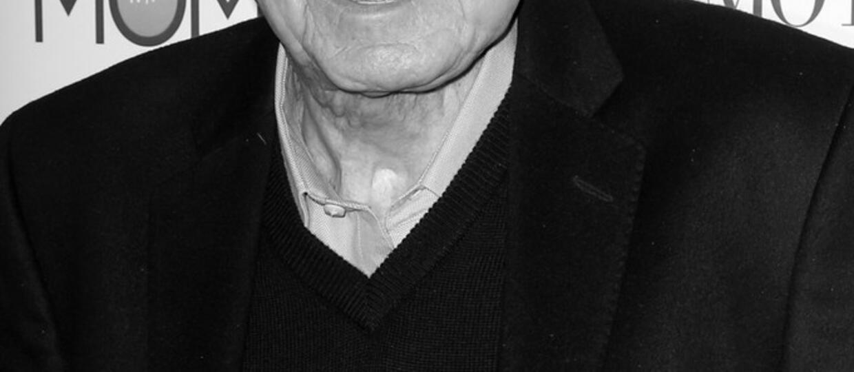 Nie żyje Garry Marshall. Miał 81 lat