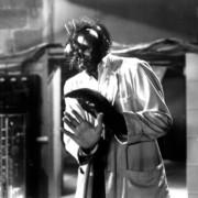 kadr z filmu Mucha