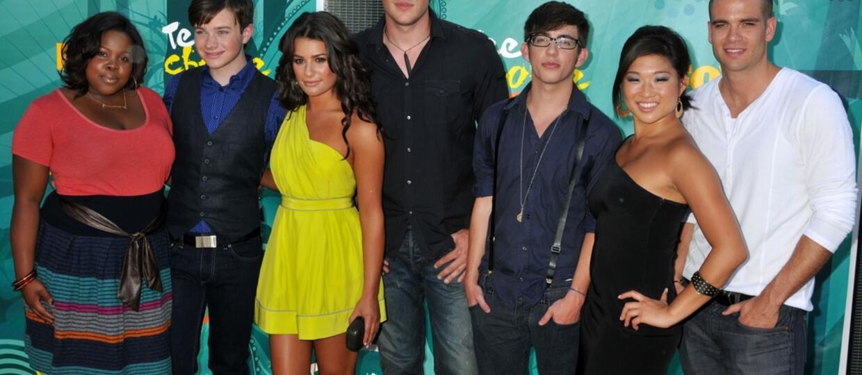 """Nie żyje gwiazda serialu """"Glee"""". Aktor prawdopodobnie popełnił samobójstwo przez kłopoty z prawem"""