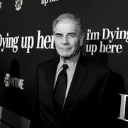 """Nie żyje gwiazdor """"Breaking Bad"""" i """"Jackie Brown"""" Robert Forster. Zagrał w ponad 100 filmach"""