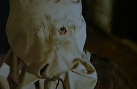 Jason Voorhees (Piątek trzynastego 2)