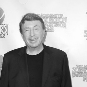 Larry Cohen