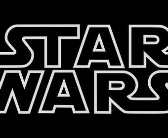 """Nie żyje producent """"Gwiezdnych Wojen"""". Gary Kurtz miał 78 lat"""