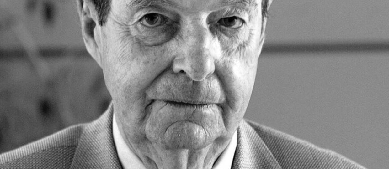 Nie żyje reżyser filmów o Jamesie Bondzie. Miał 93 lata