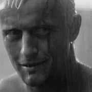 kadr z filmu Blade Runner