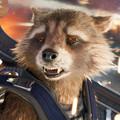 Rocket Raccoon (Strażnicy Galaktyki 2)