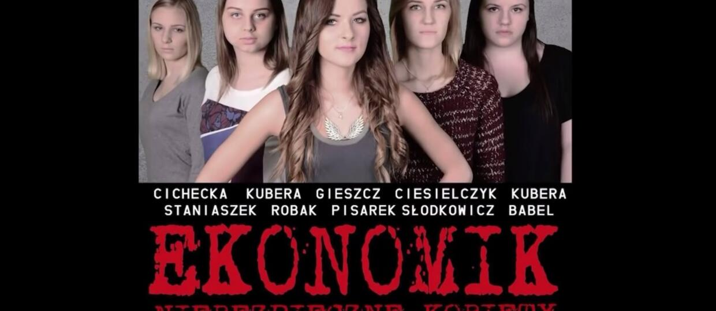 """""""Niebezpieczne kobiety"""" w interpretacji uczennic z Piotrkowa Trybunalskiego"""