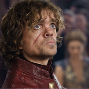 """Nieprędko zobaczymy spin-offy """"Gry o tron"""". Jakie inne seriale HBO nie pojawią się w najbliższym czasie?"""
