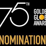 Nominacje do Złotych Globów 2018. Kto zawalczy o statuetkę?