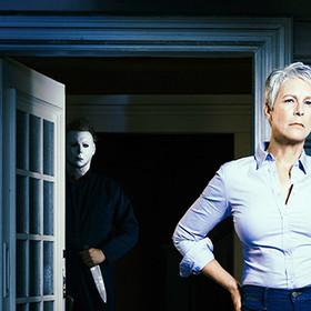 """Nowe """"Halloween"""" zmieni zakończenie pierwszej części serii. Twórcy boją się reakcji fanów"""