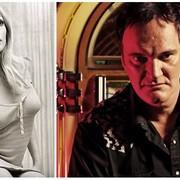 Nowy film Quentina Tarantino będzie miał swoją premierę w 50. rocznicę śmierci Sharon Tate