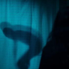 Veronica - kadr z filmu