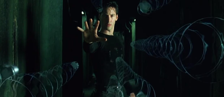 """Nowy """"Matrix"""" nie będzie ani rebootem, ani kontynuacją"""