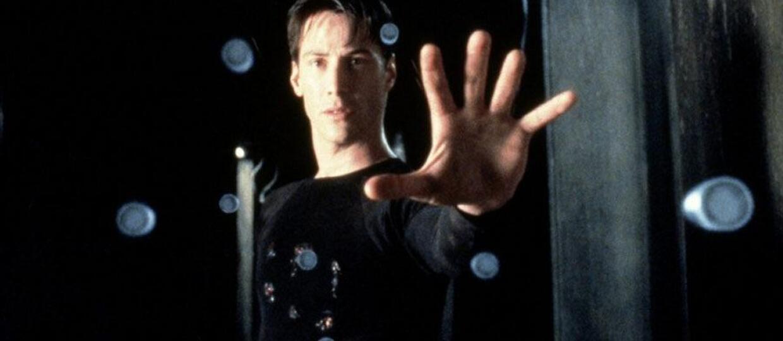 """Nowy """"Matrix"""" opowie o młodym Morfeuszu?"""