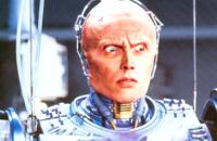 kadr z filmu RoboCop 2