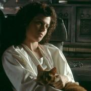 """""""Obcy – 8. pasażer Nostromo"""" jako komedia. Zobacz zwiastun"""