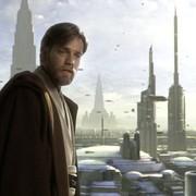 Obi-Wan Kenobi (Ewan McGregor)