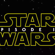 """Oficjalnie potwierdzono obsadę IX epizodu """"Gwiezdnych Wojen"""". Czy zobaczymy Luke'a i Leię?"""