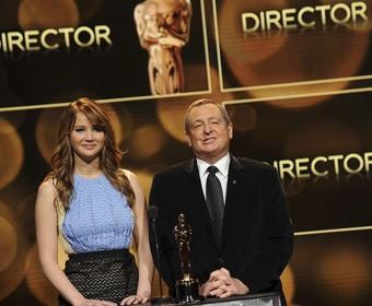 Organizatorzy Złotych Malin skrytykowali Oscary za kategorię Najlepszy Film Popularny