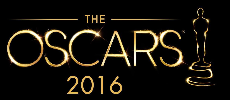 Oscary 2016 - zwycięzcy