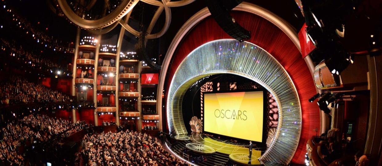 Oscary 2017 - zwycięzcy