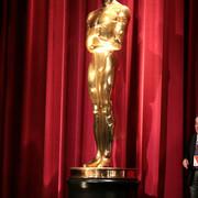 Oscary są rasistowskie?