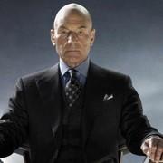 Patrick Stewart jednak wróci jako Profesor X?