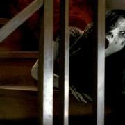 """Pierwsze przerażające zdjęcie z rebootu horroru """"The Grudge - Klątwa"""""""