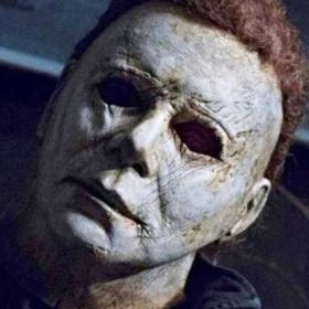 """Pierwsze recenzje """"Halloween"""". Co krytycy sądzą o kontynuacji słynnego horroru?"""