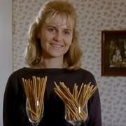 """Pierwsze zdjęcia z filmu """"Miszmasz, czyli Kogel-mogel 3"""". Jak bohaterowie komedii zmienili się po 30 latach?"""