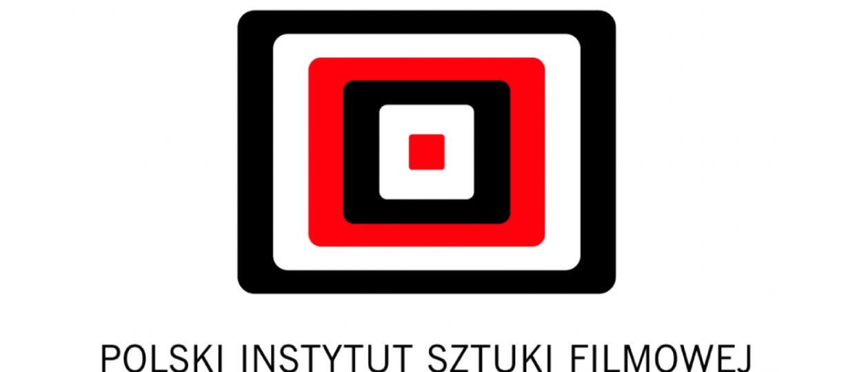 PISF dofinansował 9 filmów fabularnych