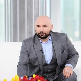 """Plakat """"Botoksu"""" kłamie o polskiej służbie zdrowia i łamie Kodeks Etyki Reklamy"""