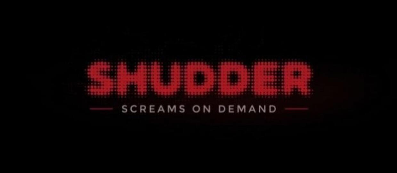 Platforma streamingowa z horrorami trafi do Polski? Kiedy będziemy mogli korzystać ze Shudder?