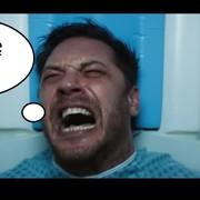Tom Hardy jako Venom