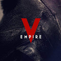 plakat filmu Empire V