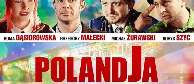 """""""PolandJa"""" - czy polskie kino czeka kataklizm?"""