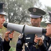 """Powraca """"Akademia policyjna"""". Kiedy zobaczymy 8. część komediowej serii?"""
