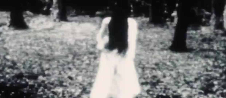 Sadako!