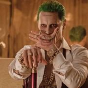 Powrót Jokera? Jared Leto podgrzewa atmosferę wymownym zdjęciem