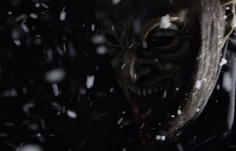 foto: kadr z filmu Elves#