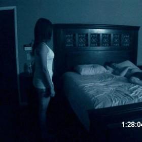 """Powstaje """"Paranormal Activity 7"""". Co teraz będzie straszyło w horrorze?"""
