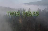 "4. sezon ""Twin Peaks"""