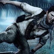 Powstanie filmowa wersja gry Uncharted